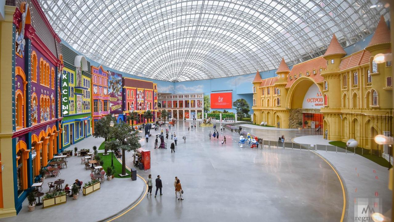 MAK_in_Dream_Island_Moscow