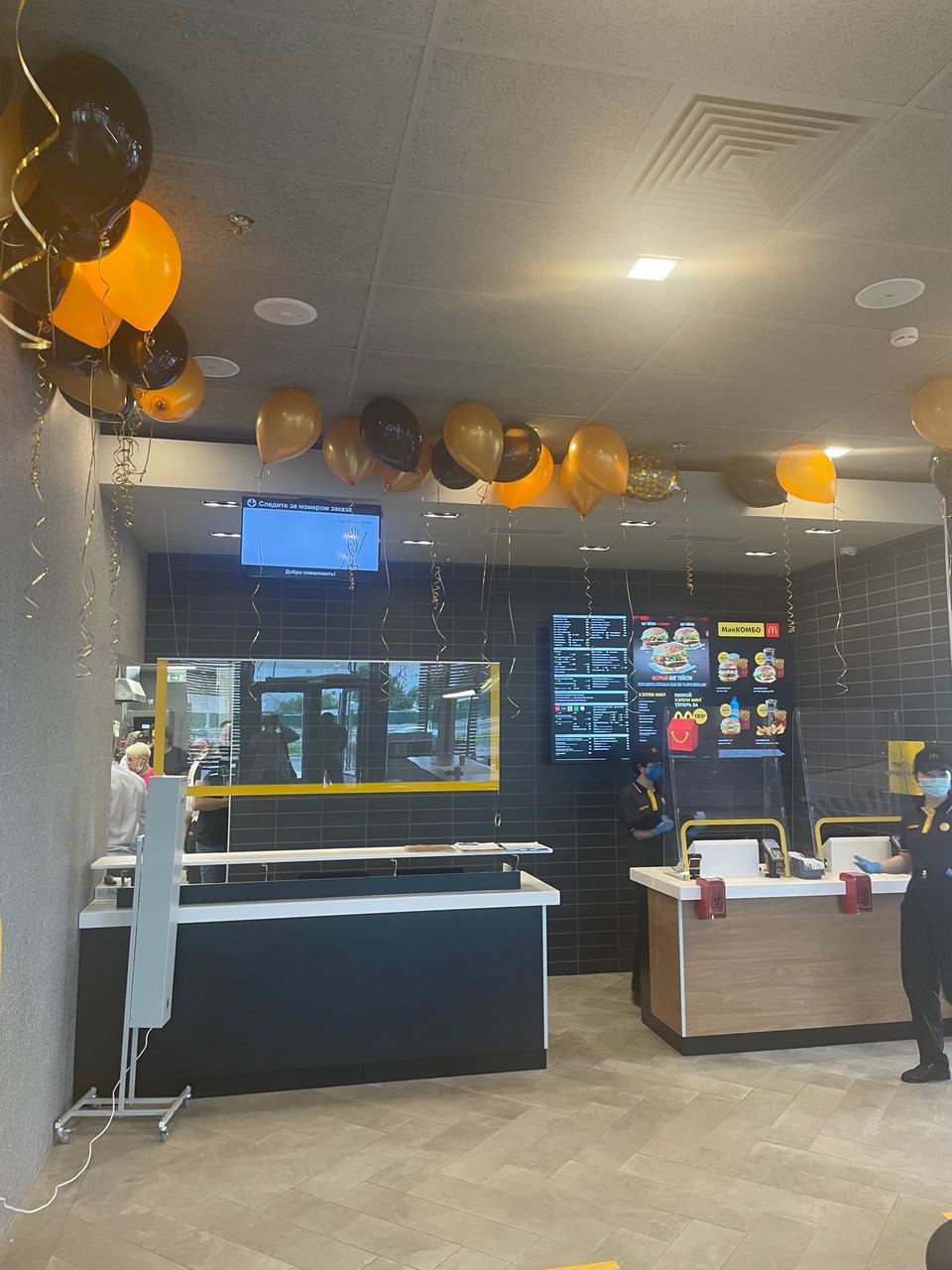 McDonald's_in_Mytishchi_3