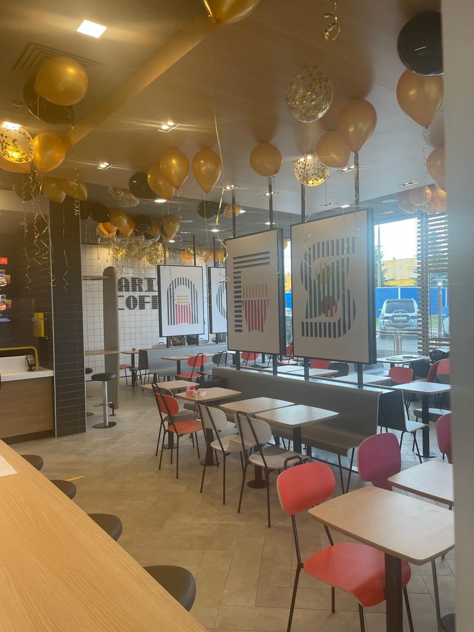 McDonald's_in_Mytishchi_5