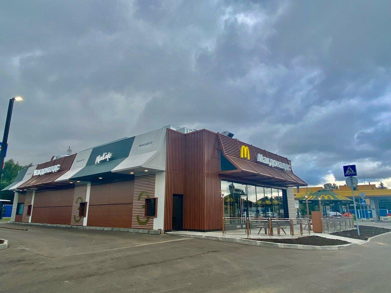 McDonald's_in_Mytishchi_8
